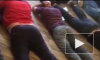 """В Люберцах на криминальной сходке задержали внука убитого """"Деда Хасана"""""""