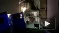 В Красноярске из-за взрыва газа в жилом доме погибли ...