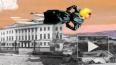 Борис Гребенщиков выпустил гимн дляфеминисток