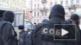 """Петроградский районный суд признал Вячеслава """"Рыжего ..."""