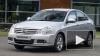 Nissan Almera российской сборки будет стоить от 430 ...