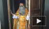 Ксения Собчак ляпнула лишнего, усугубив скандал с фото в одежде священнослужителя