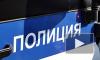 """В Петербурге двое мужчин дважды переехали на """"Тойоте"""" очевидца драки"""