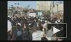 Демонстранты штурмуют здание ООН в Афганистане: есть погибшие