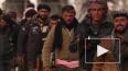 Российскую авиабазу в Сирии атаковали беспилотники