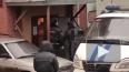 В Петербурге известный борец с коррупцией оштрафован ...