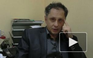Главред «Фонтанки»: Если выворачивает от видео об изнасиловании - это не пропаганда