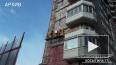 В Петербурге реанимируют дом на Косыгина