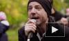 Animal Джаz: о туре «Электроакустика» и благотворительном клипе