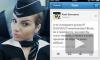 Стюардесса Аэрофлота, уволенная за оскорбительный твит о Суперджете, боится самосуда
