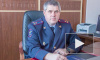 На Алтае полиция задержала мэра Славгорода из-за взятки в 2 млн рублей