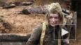 """""""Палач"""": на съемках 9 и 10 серий актеры узнали биографию ..."""