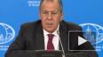 Лавров рассказал о спорах России и Японии по поводу ...