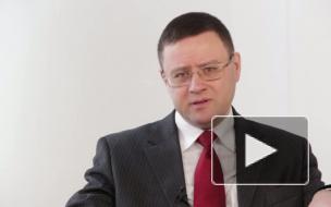 Задержания на Исаакиевской: приказ сверху или хорошая работа полицейских