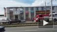 В Кемерово обвалилась крыша офисного здания: травмы ...