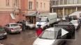 В Петербурге раскрыто нападение на 91-летнюю женщину: ...