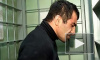 Омбудсмен Лукин: задержание Орхана Зейналова было неоправданно жестоким