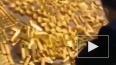 """""""Груды золота"""": Китайский чиновник-коррупционер прятал ..."""