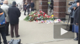Метрополитен выплатил 50 млн рублей пострадавшим от тера...