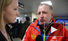 Болельщики дали советы сборной России после матча с Францией