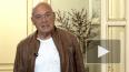 Познер признал победу интернета над телевидением в Росси...