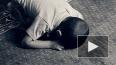 В Апатитах отчим забил насмерть 5-летнего ребенка ...