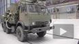 В Петербурге открыли  центр испытания систем  ПВО