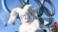 Олимпийская чемпионка: Лучше этой Олимпиады уже не будет