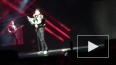 Появилось видео обморока Сергея Лазарева на концерте ...