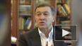 Миллиардер Агаларов раскритиковал российские зарплаты ...