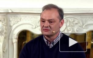 Место встречи – Невский 70: Андрей Радин о современном телевидении