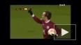 Рубин проиграл Челси в Лондоне, но сумел забить гол