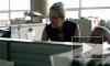 В ПФР высказались о рисках потери стажа при переходе на электронную трудовую книжку