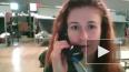 Мария Бутина записала видеообращение из американской ...