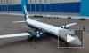 В России начали сборку первого серийного Ил-114-300