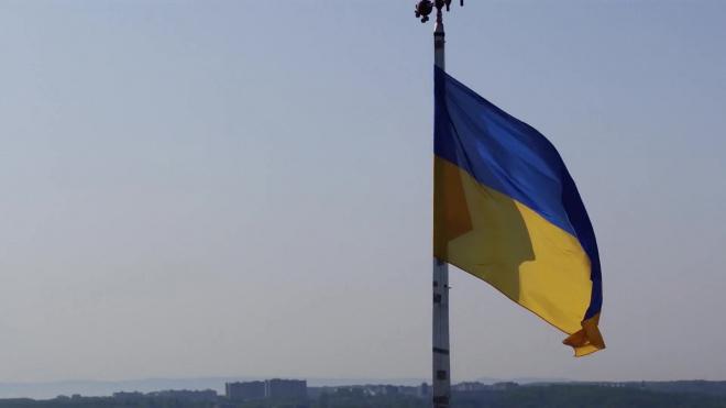 Киев обвинил рубль и коронавирус в обрушении гривны