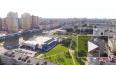 Два исторических района на севере Петербурга получили ...