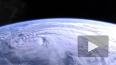 На Японию надвигается мощный тайфун Cimaron: Отменено ...