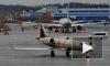 По техническим причинам пассажирский рейс из Сургута в Петербург задержался на 10 часов