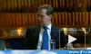 Медведев: Путин поддержал 100% моих кандидатов в правительство