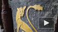 """""""Безопасный"""" стрит-арт: как техника сграффито вписалась ..."""