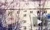 Взрыв газа в Мурманске: Один из пострадавших сознался в умышленном подрыве