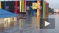 Синоптики рассказали о причинах аномальных дождей ...