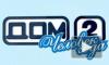 """""""Дом 2"""": свежие серии - победителя ЧГ подловили на обмане, Гобозовы женятся, на шоу идет бывшая Венцеслава"""
