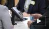 Сбербанк раскрыл число заявок на кредиты для зарплаты под 0%