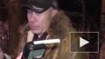 В Кирове пьяный водитель заявил полицейским, что опьянел...