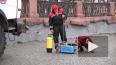 Оператор Павел Балакирев мог утонуть потому, что не выпу...