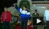 Уго Чавес вернулся на родину после лечения на Кубе