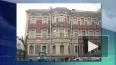 В Петербурге гастарбайтеры захватили дом, где Шарикова ...
