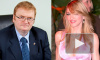 Милонов проследит, чтобы Мадонна в Петербурге соблюдала закон о геях
